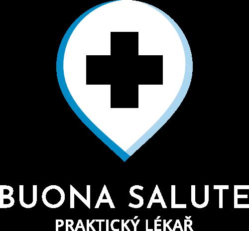buonasalute_logo_w